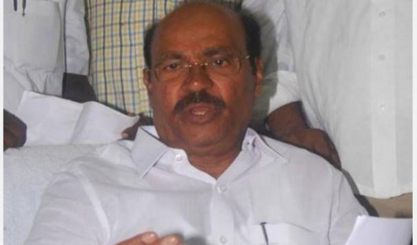 ramadoss-urges-to-take-corona-test-for-patients-with-fever