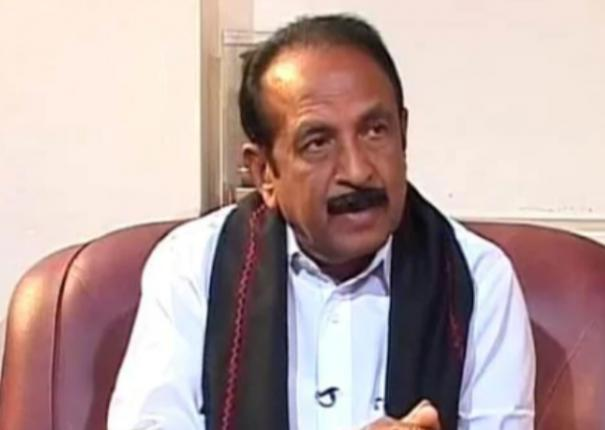 vaiko-writes-letter-to-pm-finance-minister