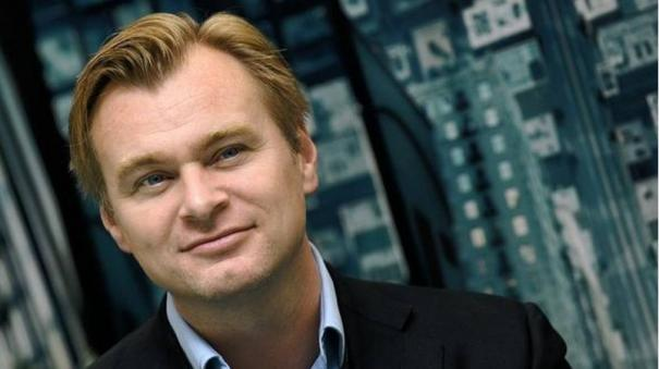christopher-nolan-doesnt-ban-chairs-on-his-sets-says-directors-spokesperson