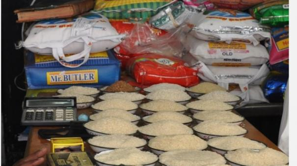 increase-in-the-number-of-ration-rice-eaters