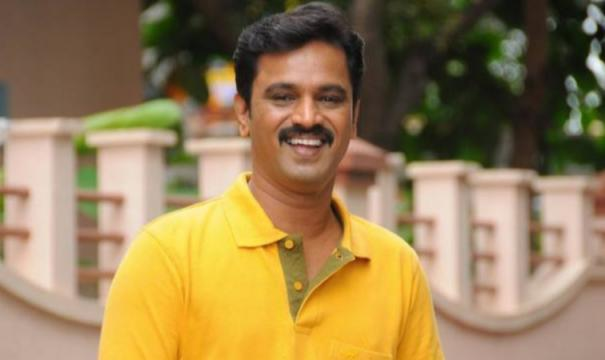 cheran-tweet-about-santhankulam-incident