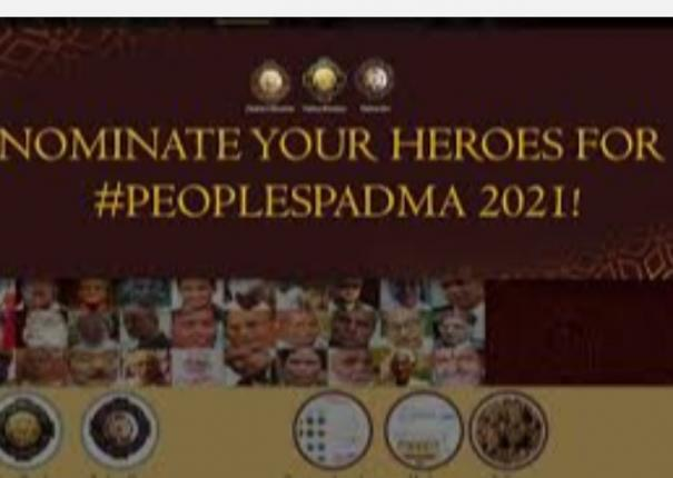 nominations-for-padma-awards-2021-open-till-15th-september-2020