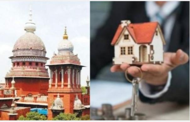 don-t-ask-for-3-month-home-rentals-prosecution-seeking-public-release-high-court-notice-to-govt