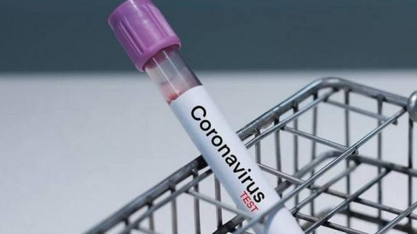 now-private-practitioner-can-also-prescribe-a-covid-19-test