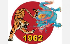 china-india-1962-news