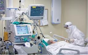 kidney-patients-in-coronavirus
