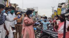 traders-association-alleges-police
