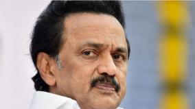 sattankulam-incident-mk-stalin-slams-aiadmk-government