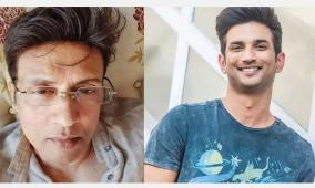 sushants-family-tags-shekhar-suman-conference-a-political-gimmick