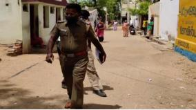 cbcid-conduct-inqiry-in-kovilpatti
