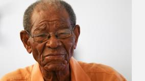 glowing-tributes-pour-in-for-everton-weekes-after-west-indies-legend-dies-at-95