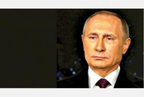 vladimir-putin-wins-russia-vote-that-could-let-him-rule-until-2036