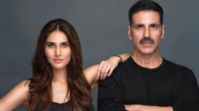 vaani-kapoor-cast-opposite-akshay-kumar-in-bellbottom
