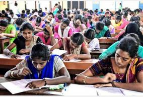 jee-main-neet-education-ministry-asks-test-agency-for-recommendations-on-holding-exams