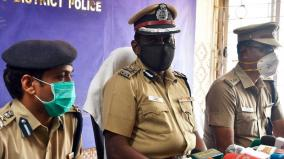 sathankulam-south-zone-ig-interview