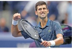 novak-djokovic-and-his-wife-test-negative-for-coronavirus