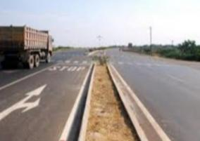 nhai-to-set-up-invit-forms-committee-to-select-best-talent-for-its-investment-manager-board