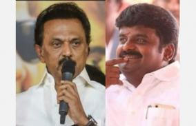 stalin-s-statements-hurt-frontline-employees-vijayabaskar-criticism