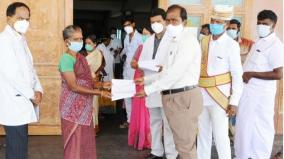 65-infected-by-corona-in-sivagangai-27-get-cured-in-one-day