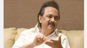stalin-s-insistence-on-returning-home-to-foreign-tamils