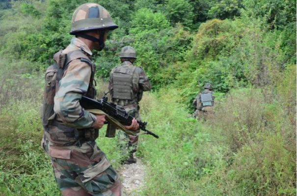 militant-crpf-man-killed-in-malbagh-encounter