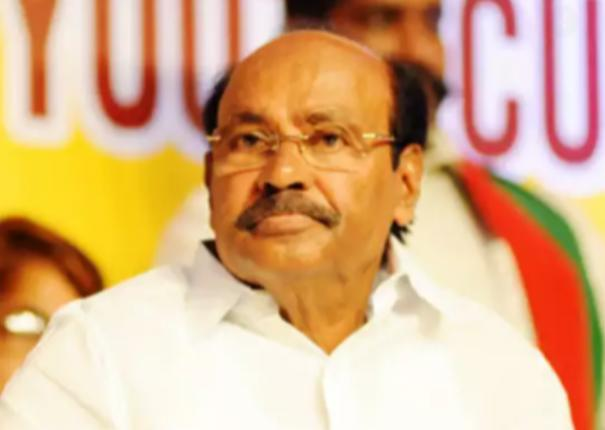 ramadoss-against-privatisation-of-trains