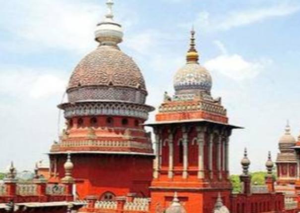 highcourt-order-on-makkal-needhi-maiam-petition