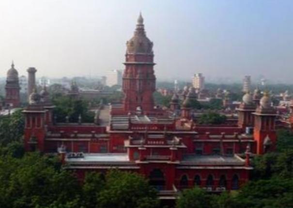 highcourt-order-on-private-schools-petition