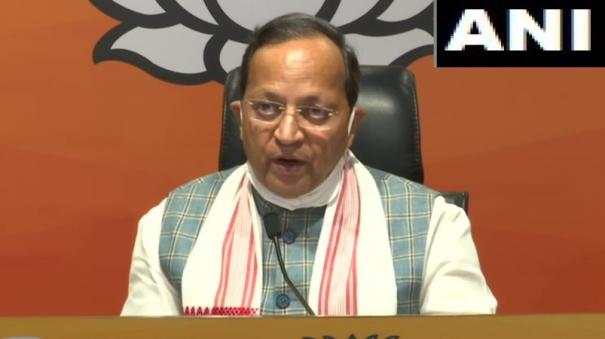 bjp-state-units-to-make-presentation-before-pm-on-covid-welfare-works