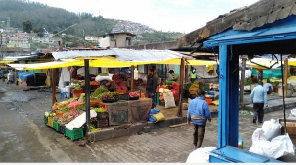 ooty-market-into-normalcy
