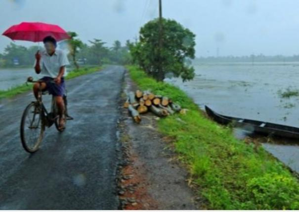 intense-wet-spell-over-west-central-adjoining-east-india-during-next-5-days
