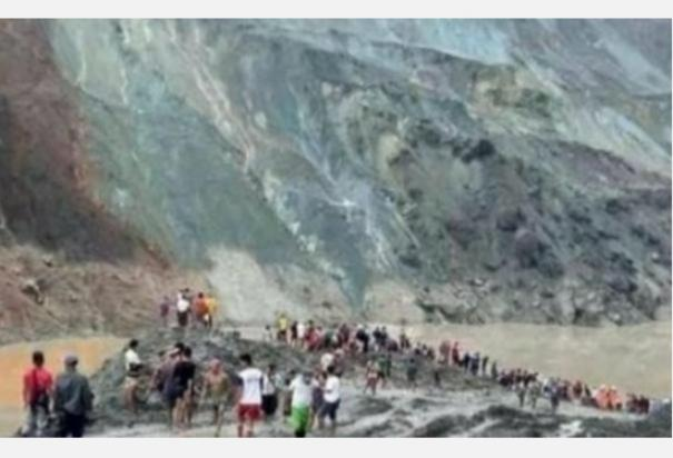 landslide-at-myanmar-jade-mine-kills-at-least-162