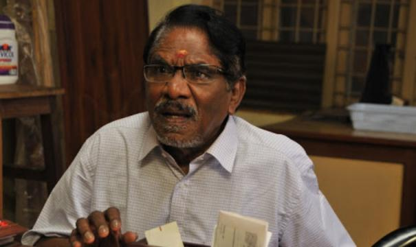 bharathiraja-speech