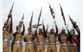 transgenders-in-army
