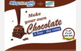 make-your-own-chocolate
