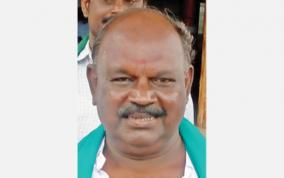 puliyur-nagarajan