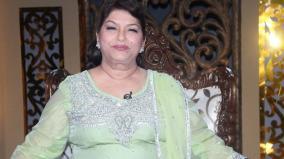 veteran-choreographer-saroj-khan-dies-of-cardiac-arrest
