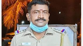 inspector-sathish-shares-his-experience