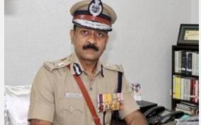 public-complaint-talk-to-police-commissioner-on-video-call-allotment-3-days-a-week