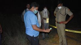 uttar-pradesh-policemen