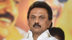 mk-stalin-on-corona-virus