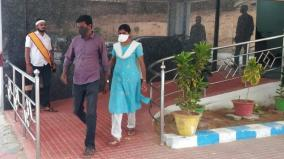 sathankula-witness-revathy-appears-before-cbcid