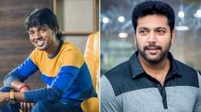 jayam-ravi-in-atlee-production