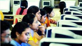 online-student-admissions-at-109-government-arts-and-science-colleges-the-higher-education-department