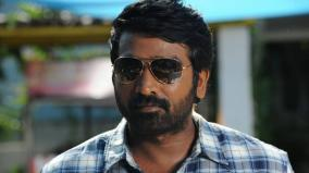 vijaysethupathi-interview