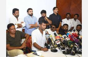 tamil-film-producers-association-petition-for-insurance-premium