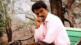 cheran-tweet-about-electricity-bill