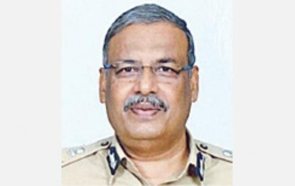 tamil-nadu-uniformed-services-recruitment-board