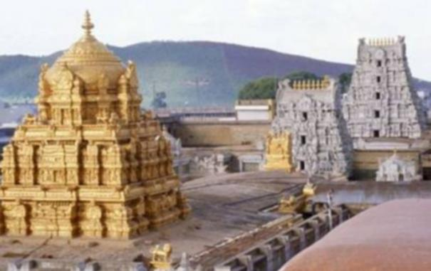 10-tested-postive-for-corona-in-tirupati