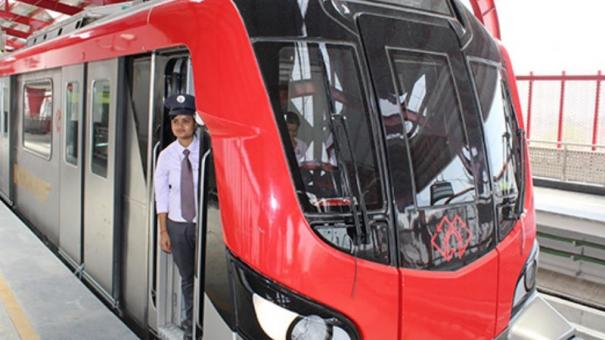 bombardier-transport-india-bags-contract-for-supply-of-train-sets-for-kanpur-agra-metro-projects